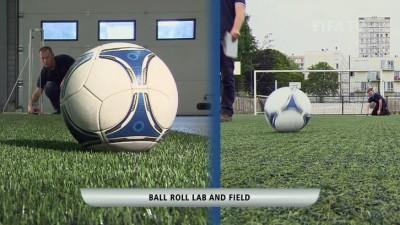 assurance-qualite-fifa-football-turf