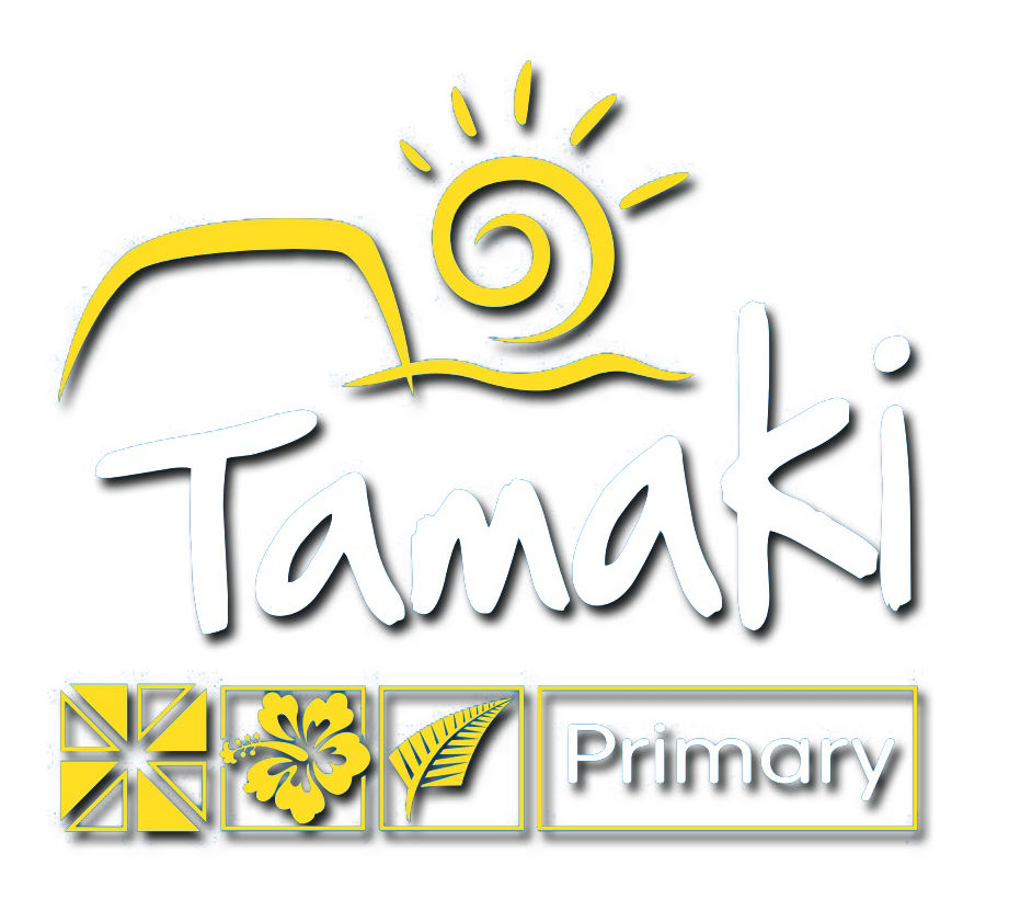 Image result for tamaki primary