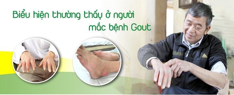 http://shopnhatchatluong.com/upload/images/loai/thuoc-chua-benh-gout-nhat-ban-3.jpg