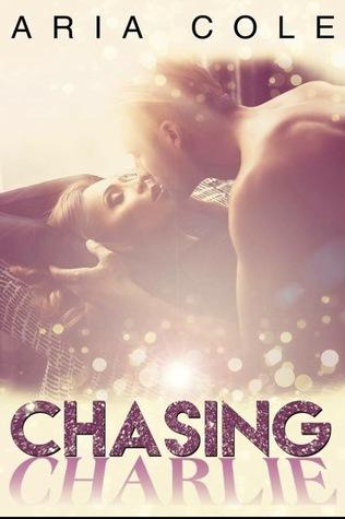 Chasing.jpg