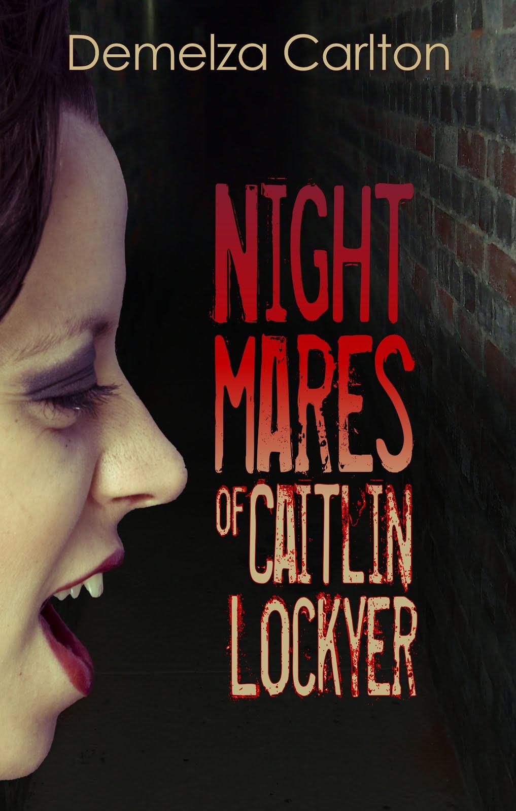Nightmares ebook v3.jpg