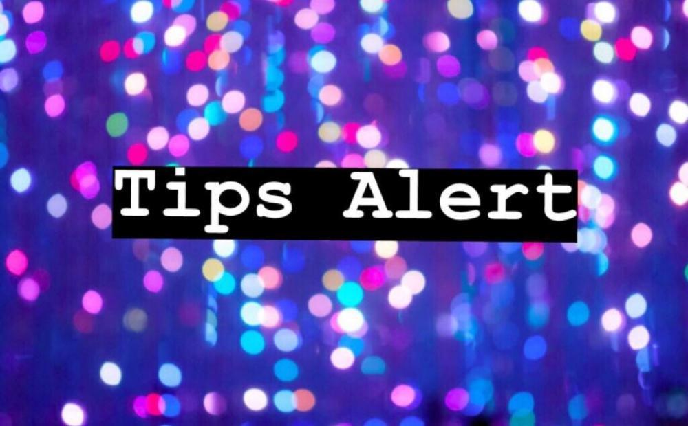 tips-alert2