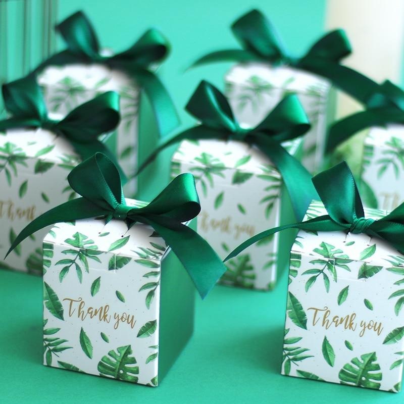 https://ae01.alicdn.com/kf/HTB1Muu6X.WF3KVjSZPhq6xclXXaD/Square-Candy-Box-Gift-Boxes-for-Chocolate-Wedding-Party-Decoration-Baby-Shower-Party-Supplies-Gift-Packing.jpg
