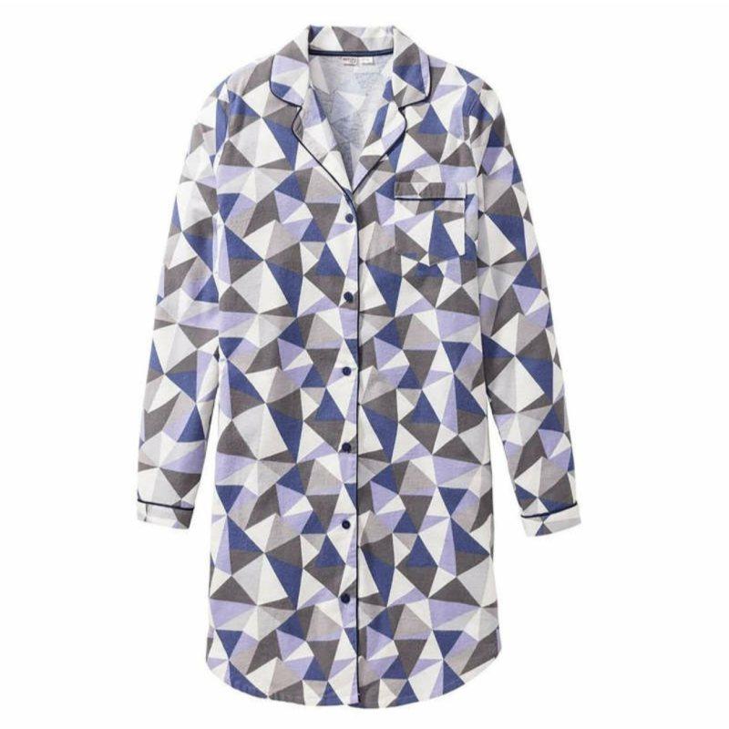 لباس خواب زنانه اسمارا کد esmara-4500L