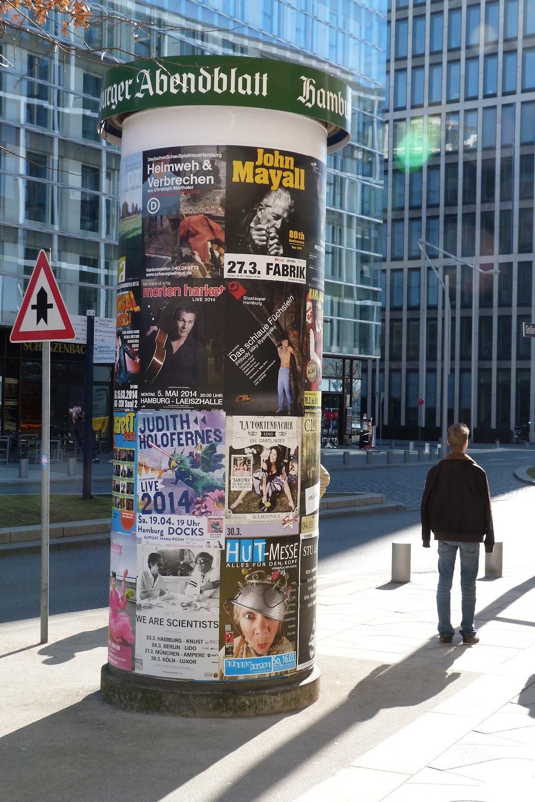 affiche-publicitaire-succes