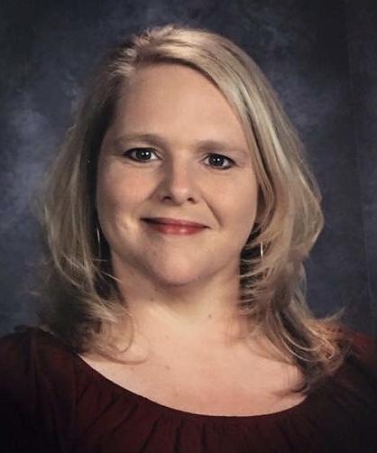 Kati Harber
