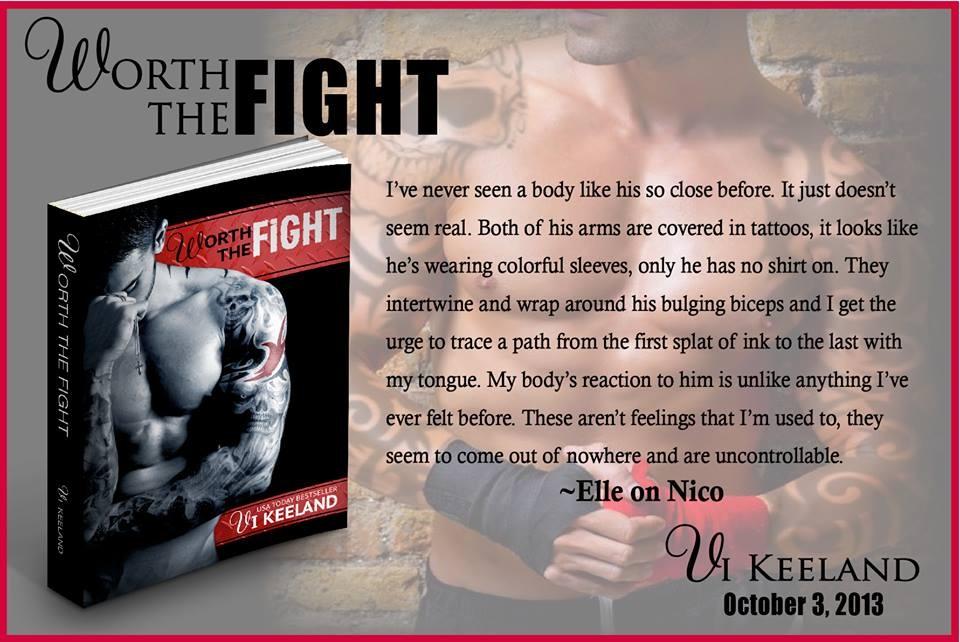 Worth the Fight Excerpt - Elle on Nico.jpeg