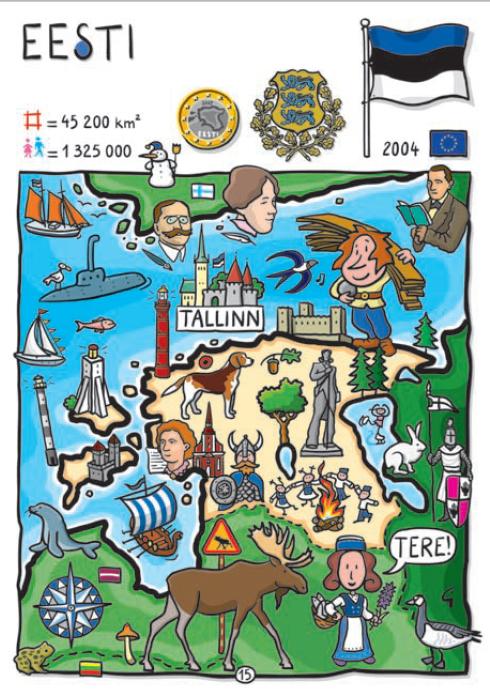 http://bookshop.europa.eu/et/uehinenud-mitmekesisuses-pbKC0113688/?CatalogCategoryID=Bfqep2IxkSwAAAEuj40D0UzZ