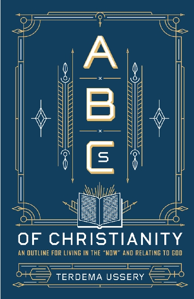 ABCs of Christianity.jpg