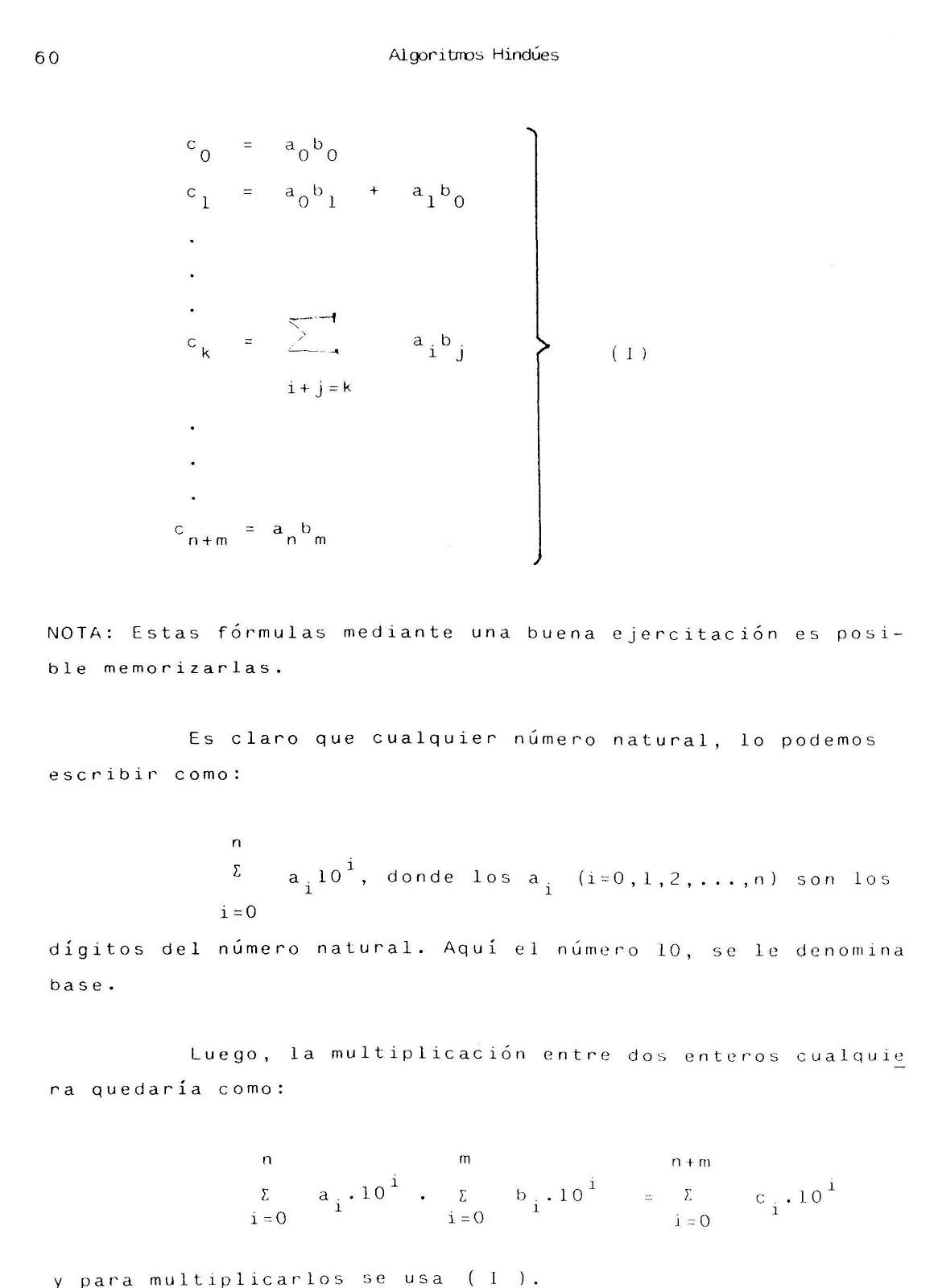 Algoritmos Hindúes_6_0001.jpg