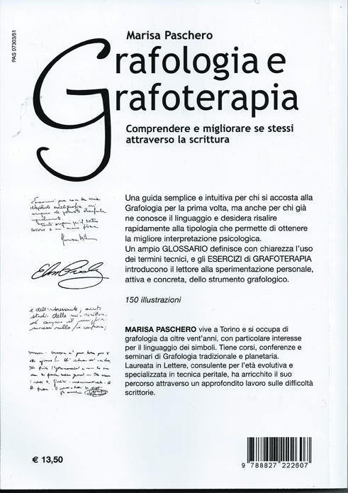 Libro Marisa 1
