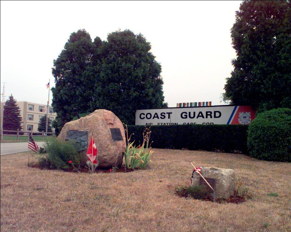 C:UsersCoeffDesktopArmy Base PicsAir Station Cape Cod Coast Guard Base in Cape Cod, MAairstacapecod_sign_300.jpg