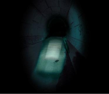 tunel-25-lux.jpg