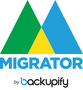 Backupify Migrator for Google Apps
