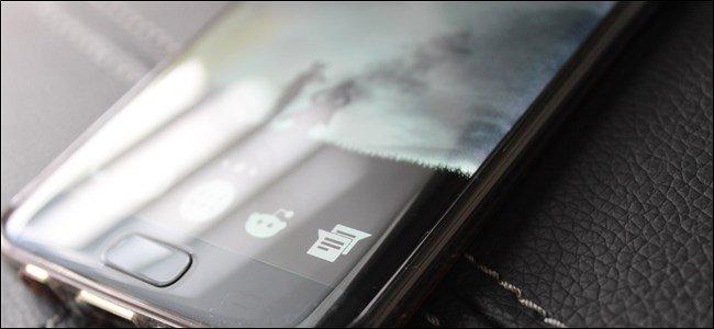 IMG_8690, APLIKASI Baru SMS PRAKTIS UNTUK PC  Ver Nona Gadget!!!