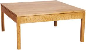 Image result for table