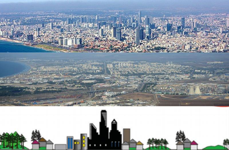 city skyline model.jpg