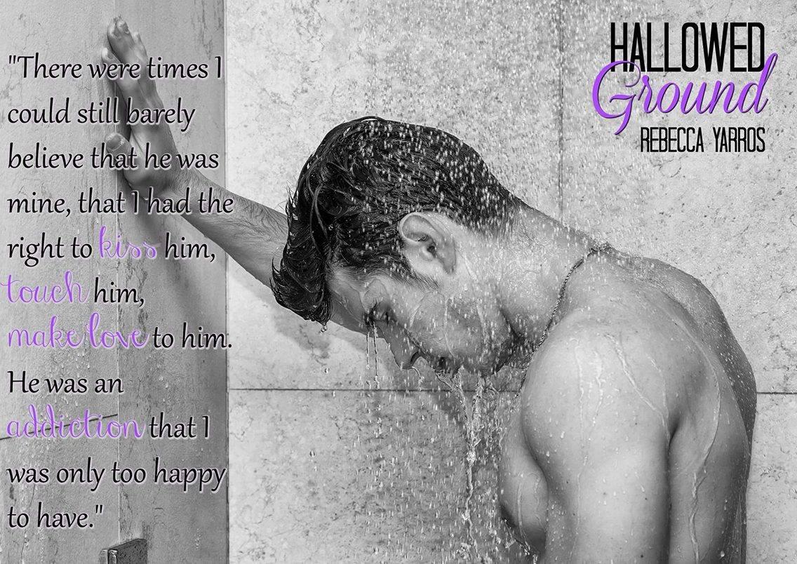 hallowed ground teaser 3.jpg