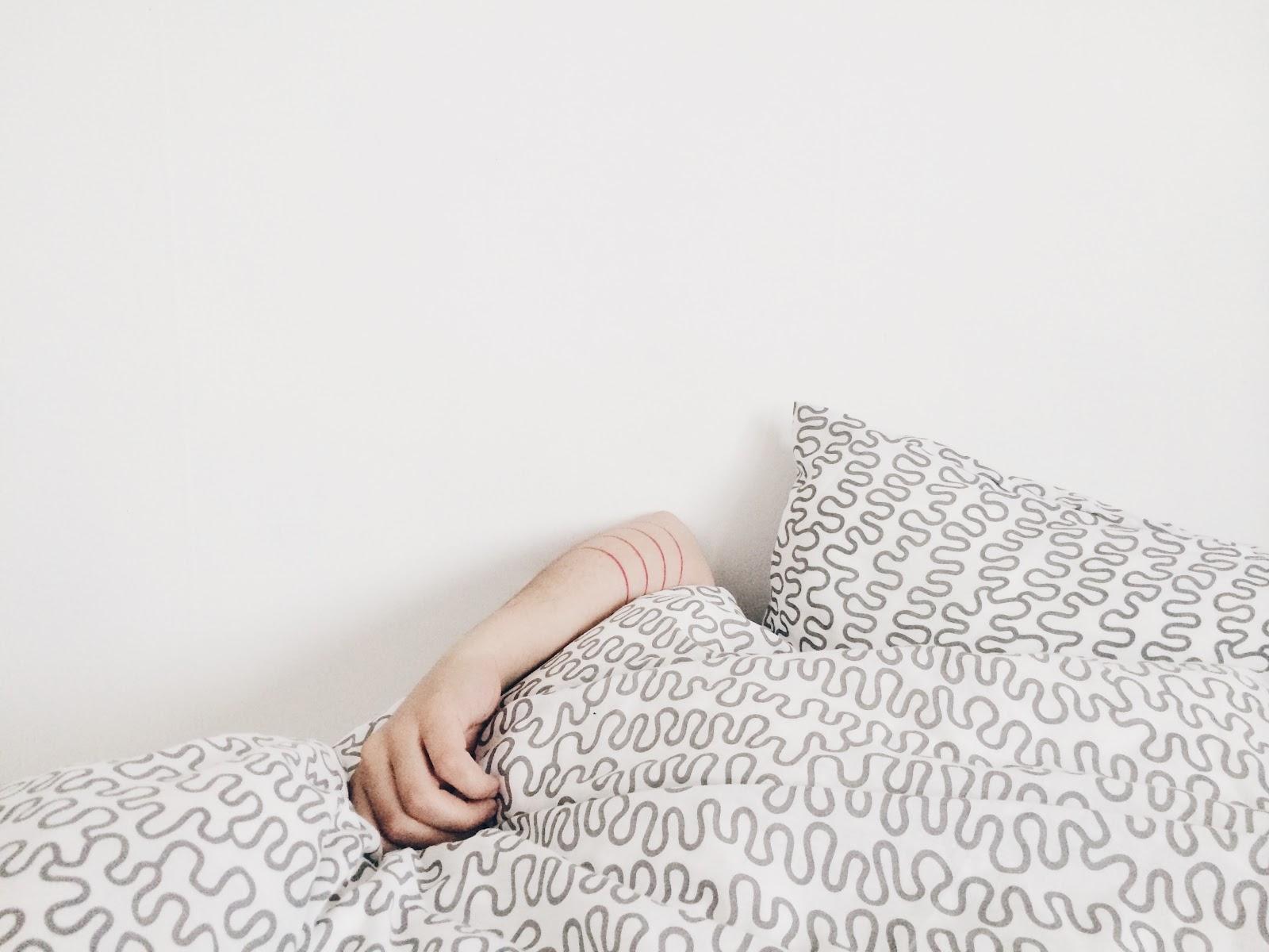 Why I am so lazy (Top 7 reasons)