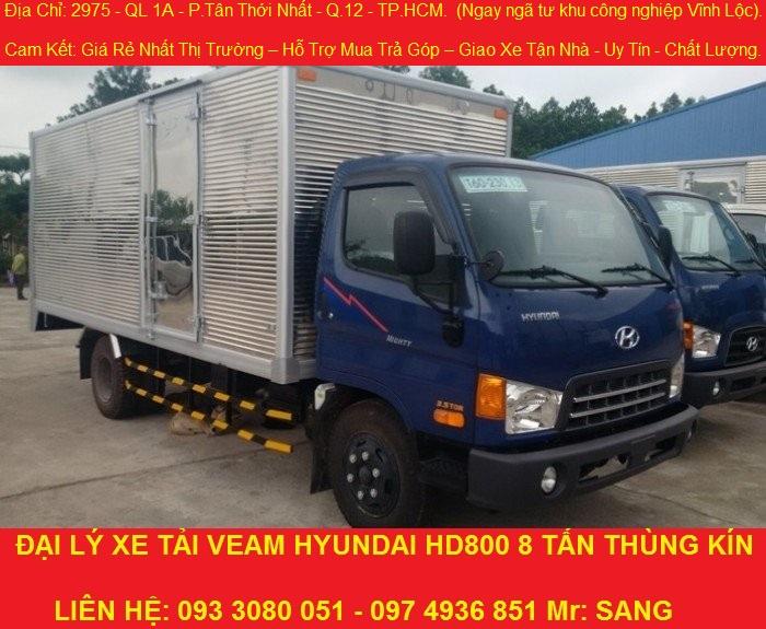 xe tải hyundai hd800 thùng kín.jpg