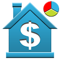 Home Budget with Sync apk