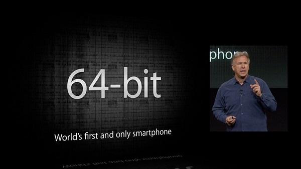 Giúp iPhone chạy mượt hơn chỉ với một thao tác này