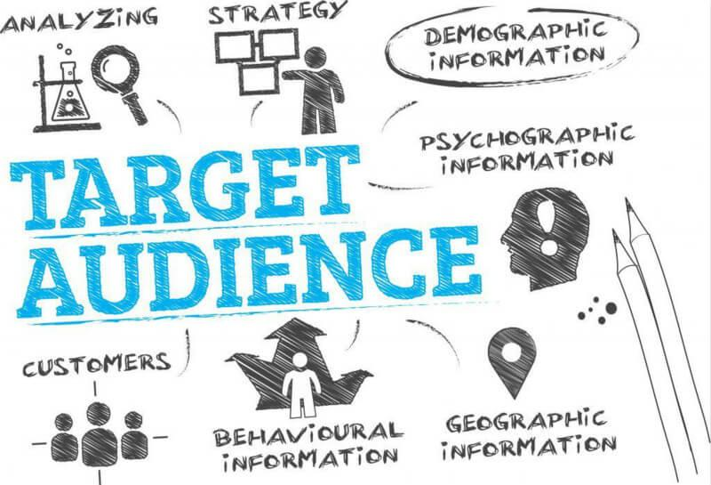 C:\Users\PC\Desktop\How to Carry out a New Brand Strategy revised\tinified (11)\How to Carry out a New Brand Strategy-2.jpg