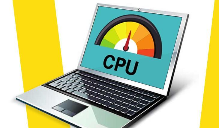 What is the reason for high Google Chrome Helper CPU and RAM Usage?