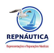 RepNáutica