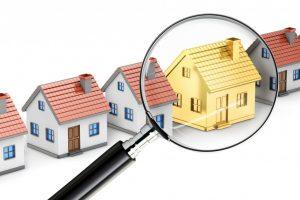 đầu tư tài chính - bất động sản