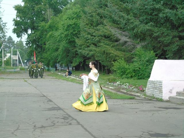 http://ivanovka-dosaaf.ru/images/dsc03060.jpg