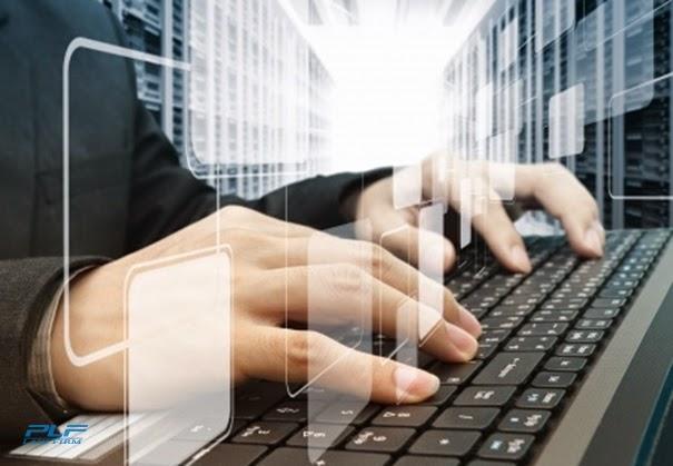 Phân biệt sản xuất phần mềm và dịch vụ phần mềm