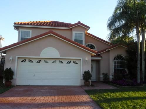 Boca Raton, FL ServantCARE home