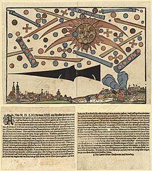 220px-Himmelserscheinung_über_Nürnberg_vom_14._April_1561.jpg