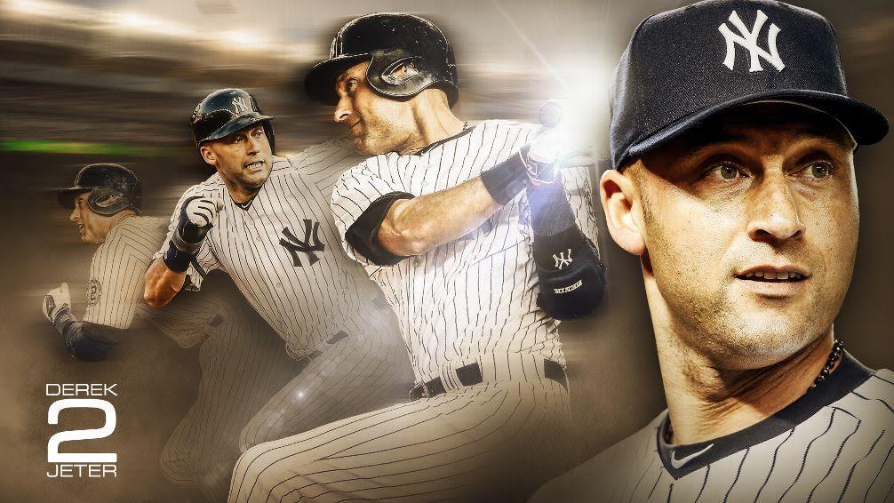 Imagen que contiene béisbol, hombre, jugador, sombrero  Descripción generada automáticamente