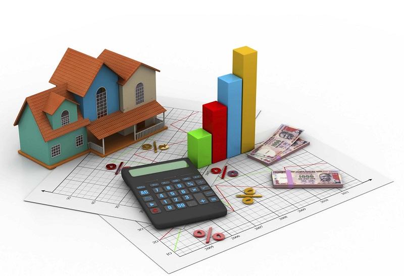Phân biệt tài sản và nguồn vốn: Tài sản là gì?