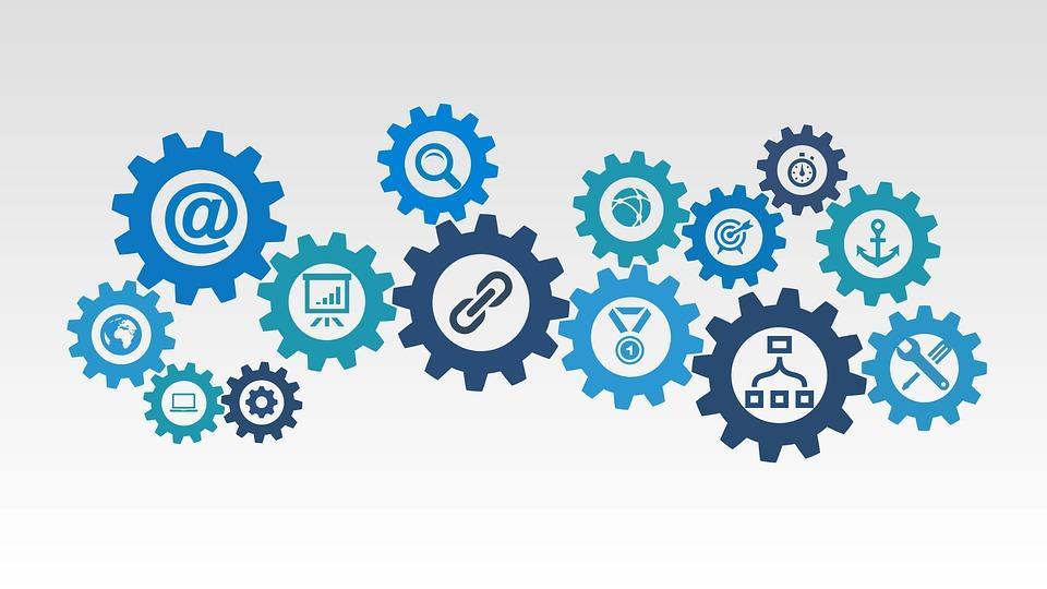 ビジネス, 検索, ソ, エンジン, インターネット, 最適化, マーケティング, 戦略, 技術