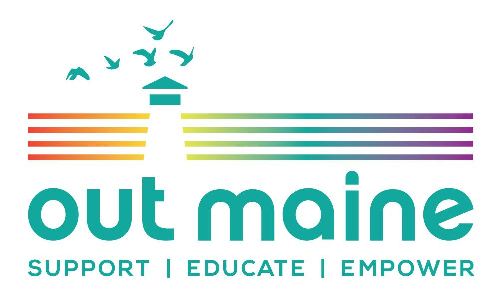 OM.Logo2016.Color.jpg