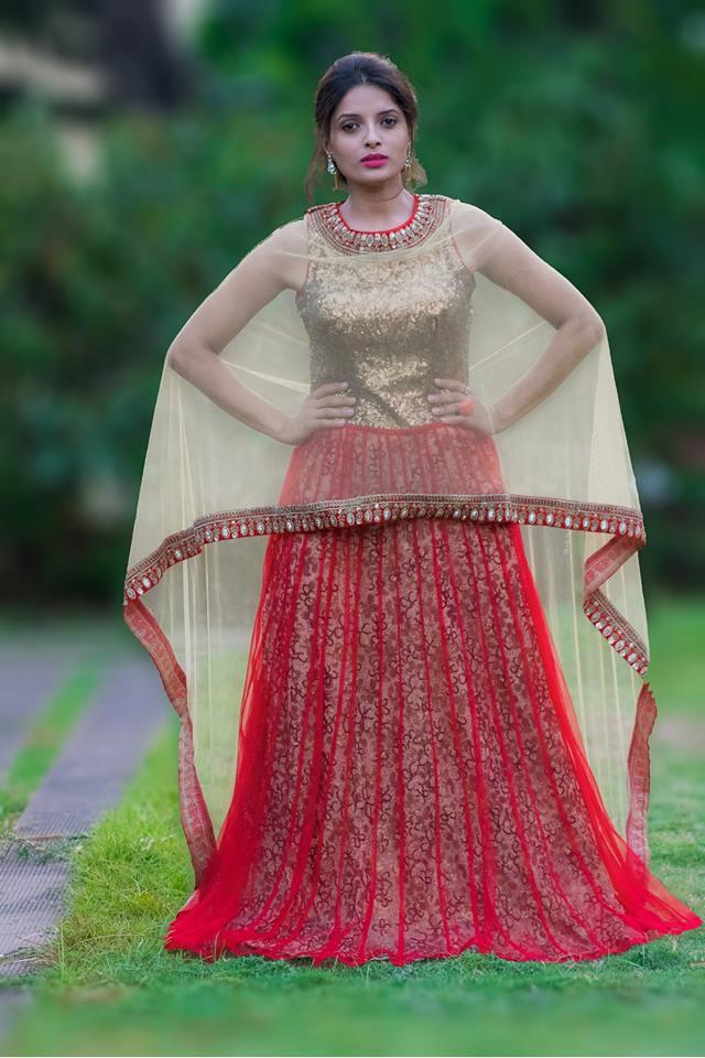 wedding stores in Pune