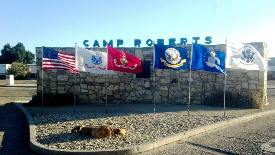 C:UsersWorkDesktopMilitary Bases PicsCamp Roberts Army Base in Monterey, CA1.jpg