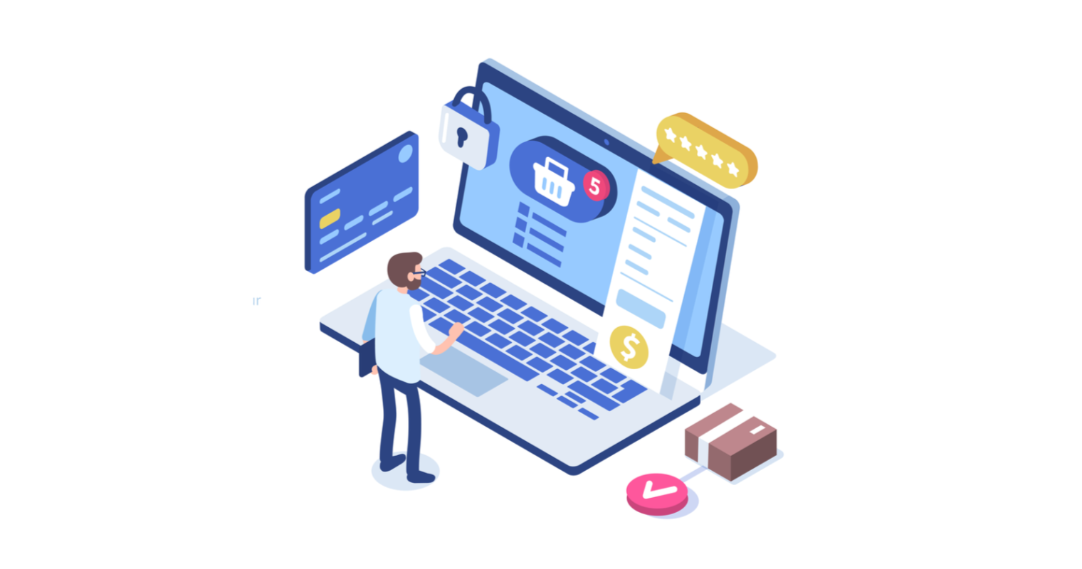 How Ecommerce Stores Can Care About Customers During the Pandemic