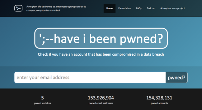 HaveIBeenPwned.png