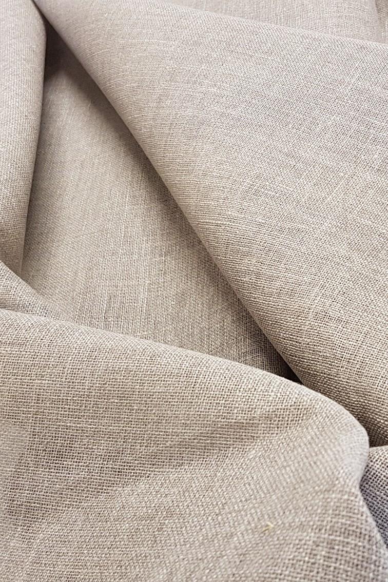 Tekstur Linen - sumber: www.scandinavianlinen.com