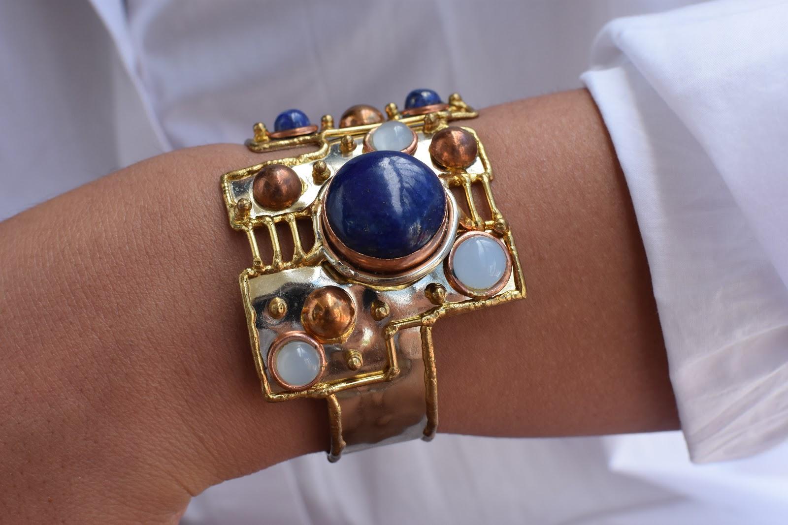bracelet for summer