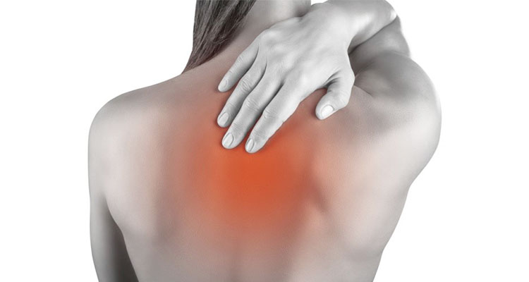 Dor nas costas pode ser Covid-19? Sintomas e o que fazer para aliviar | Dasa