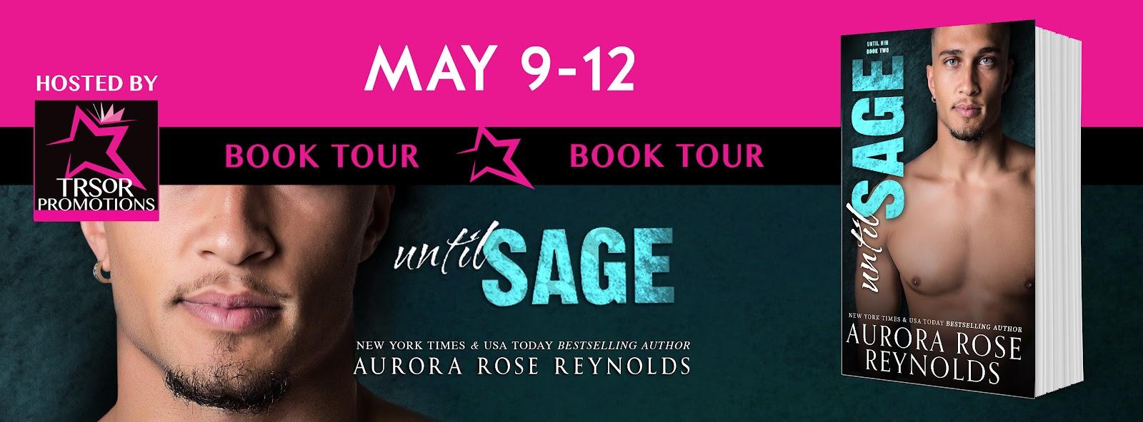 UNTIL_SAGE_BOOK_TOUR.jpg