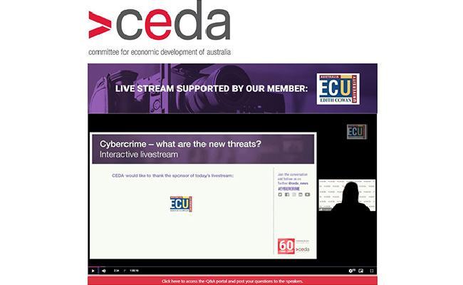 https://www.encore-anzpac.com/images/blog/2020/virtual-event-sponsorship-webcast-template.jpg