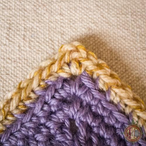 plt_join_crochet-18.jpg