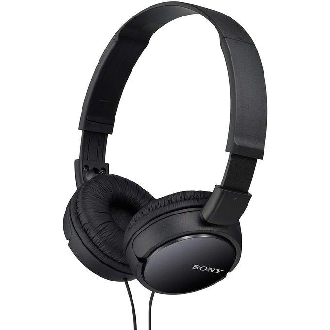 Sony MDR-ZX110LP - On-Ear Headphones