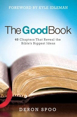 TheGoodBook.jpg